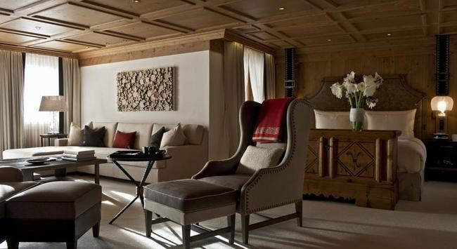 The Alpina Gstaad酒店设计6.jpg