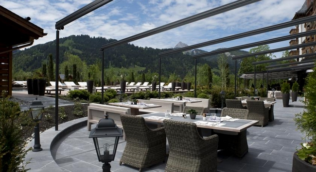 The Alpina Gstaad酒店设计19.jpg