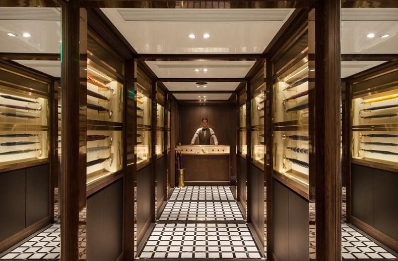 香港Foxglove餐厅设计2.jpg
