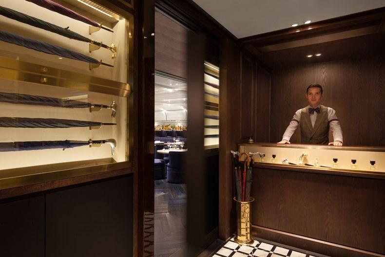 香港Foxglove餐厅设计5.jpg