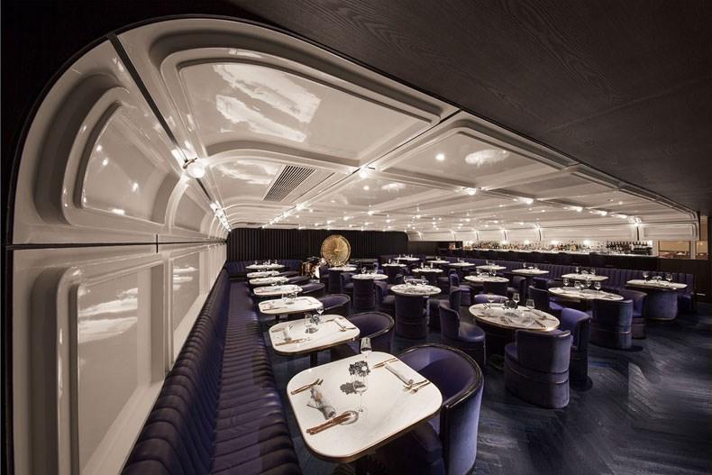 香港Foxglove餐厅设计6.jpg