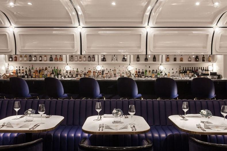 香港Foxglove餐厅设计8.jpg