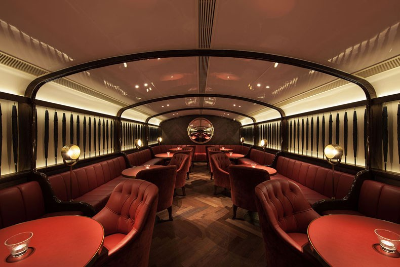 香港Foxglove餐厅设计12.jpg
