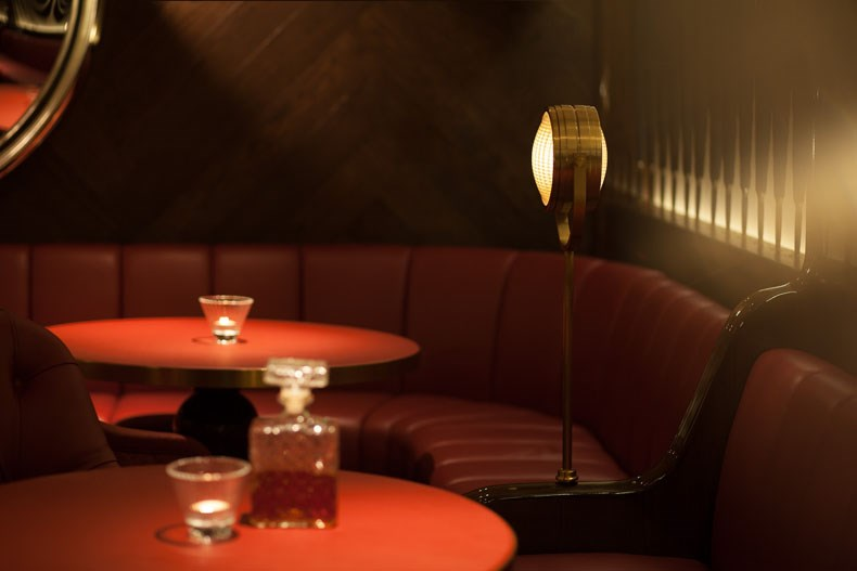 香港Foxglove餐厅设计14.jpg