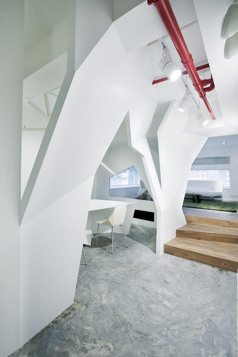 Millimeter Interior Design Office 02.jpg
