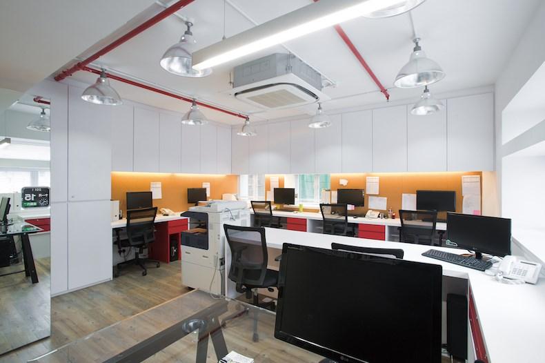 Millimeter Interior Design Office 03.jpg