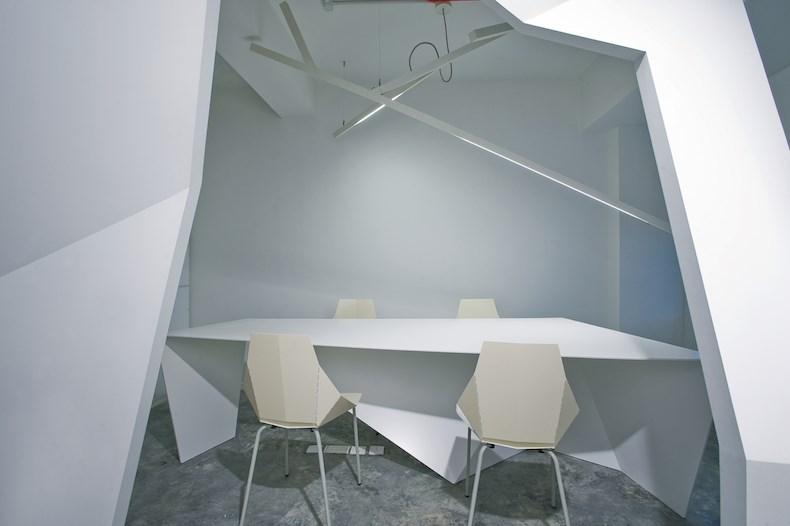 Millimeter Interior Design Office 04.jpg