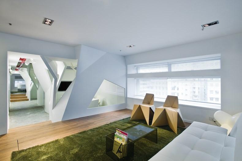 Millimeter Interior Design Office 05.jpg