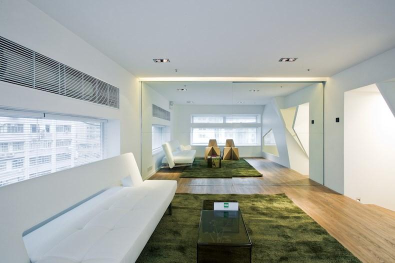 Millimeter Interior Design Office 06.jpg