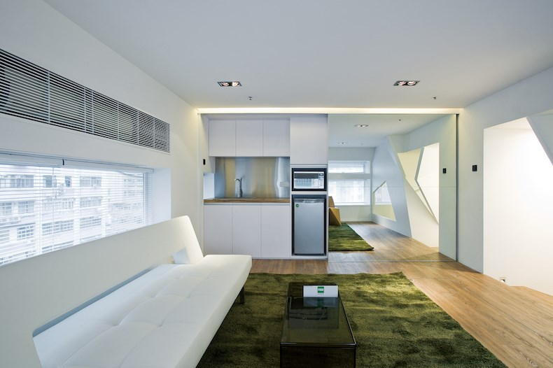 Millimeter Interior Design Office 07.jpg