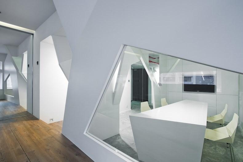 Millimeter Interior Design Office 09.jpg