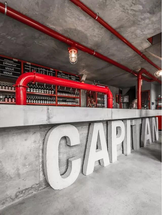 埂上阿根廷酒吧设计3.jpg