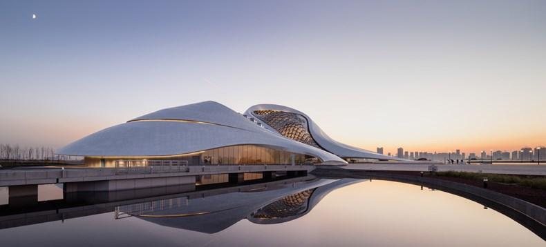 哈尔滨大剧院设计2.jpg