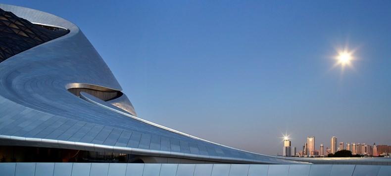 哈尔滨大剧院设计4.jpg