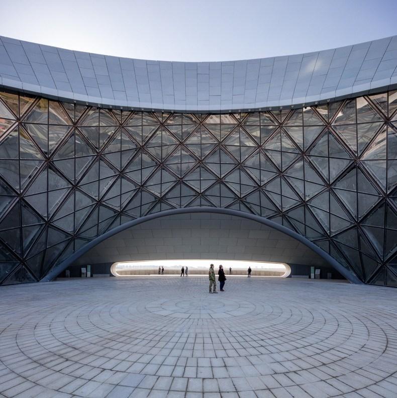 哈尔滨大剧院设计8.jpg