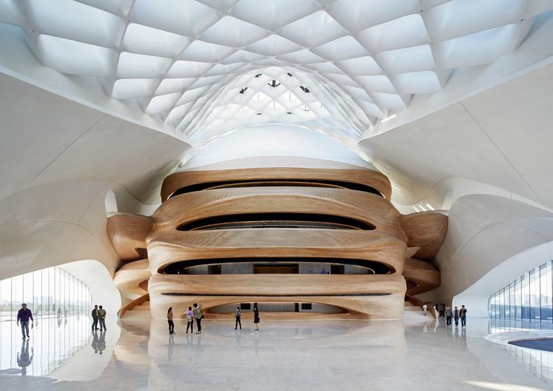 哈尔滨大剧院设计10.jpg