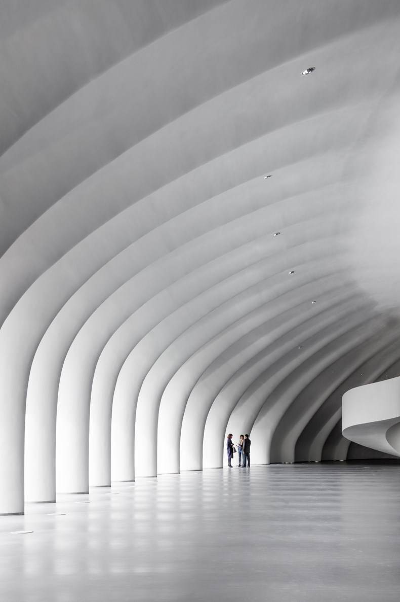 哈尔滨大剧院设计18.jpg