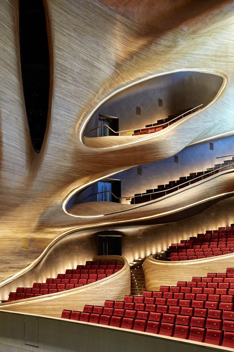 哈尔滨大剧院设计20.jpg