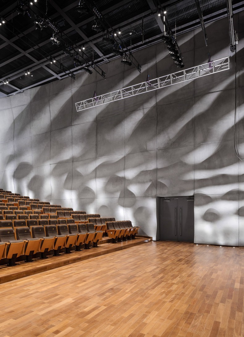 哈尔滨大剧院设计23.jpg