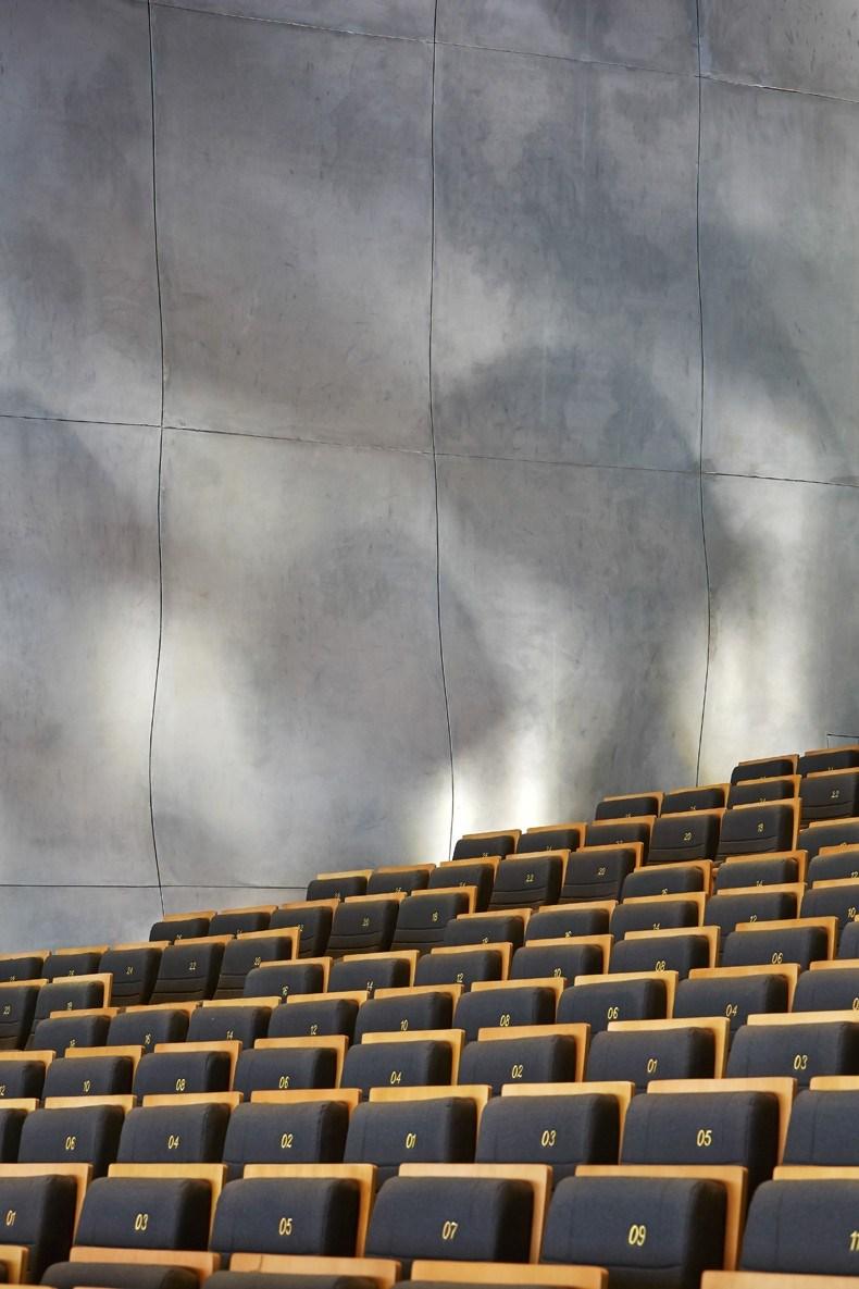 哈尔滨大剧院设计24.jpg