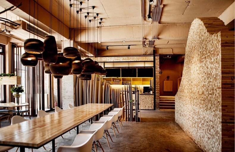 伴山咖啡室内设计1.jpg