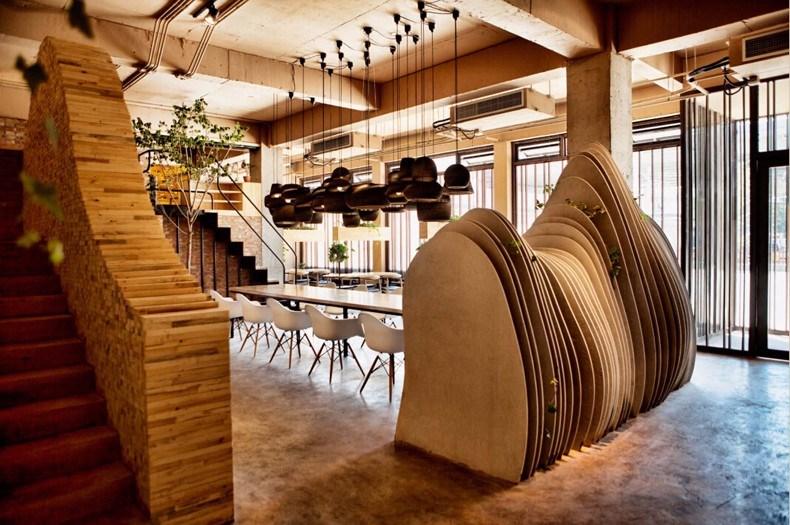 伴山咖啡室内设计2.jpg