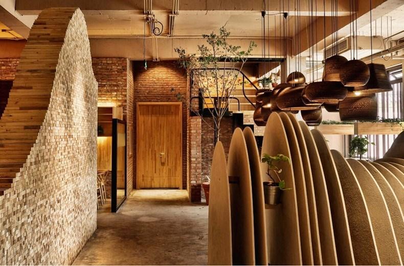 伴山咖啡室内设计3.jpg