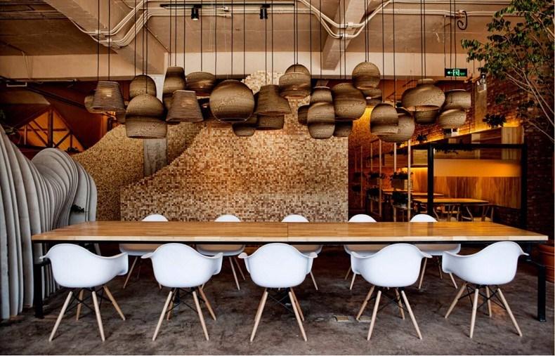 伴山咖啡室内设计4.jpg