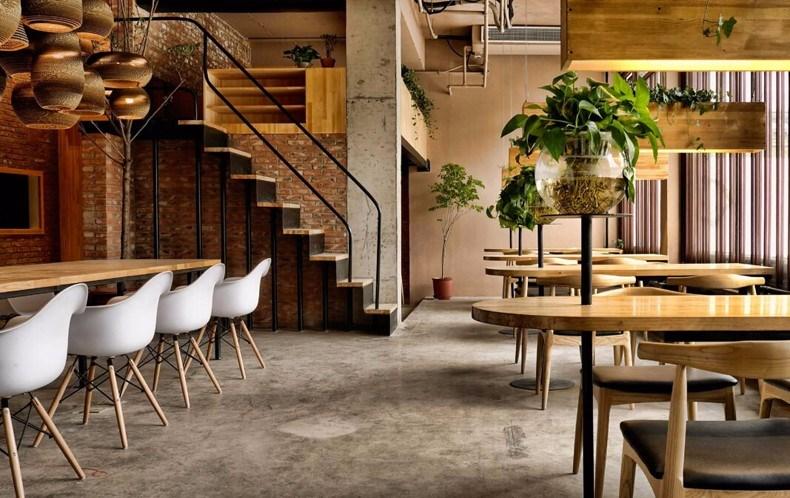 伴山咖啡室内设计5.jpg