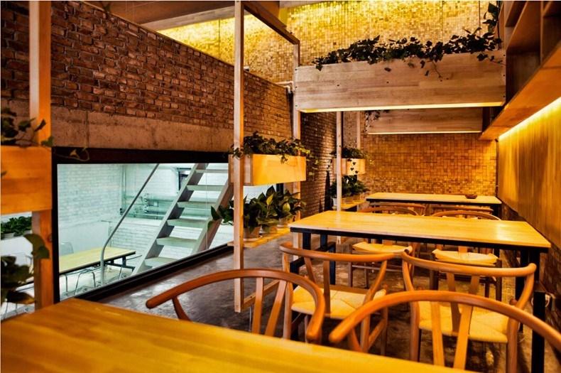 伴山咖啡室内设计7.jpg