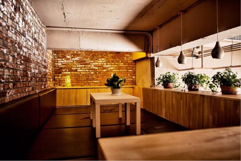 伴山咖啡室内设计9.jpg