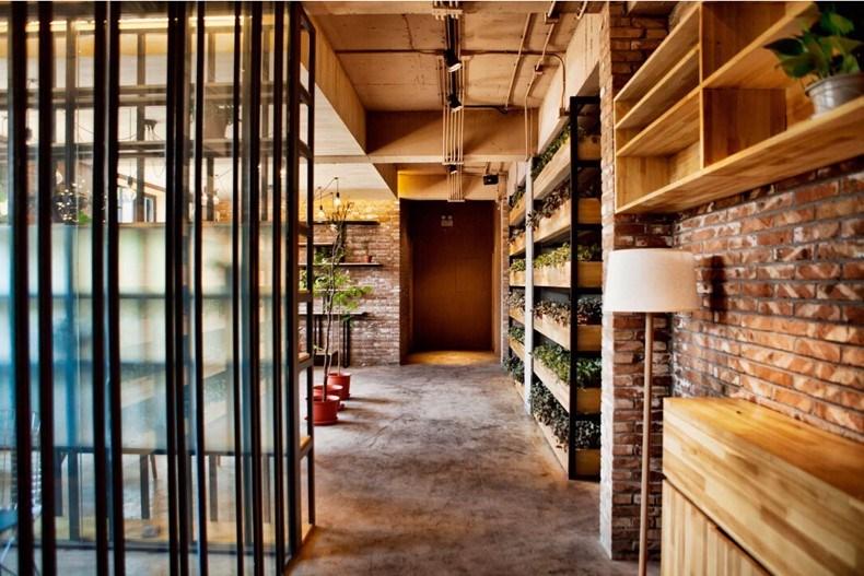 伴山咖啡室内设计10.jpg