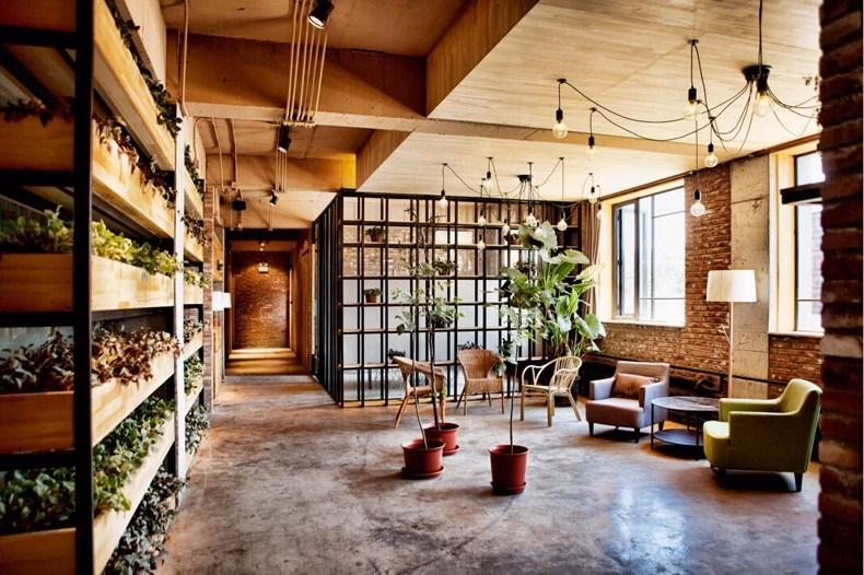 伴山咖啡室内设计11.jpg
