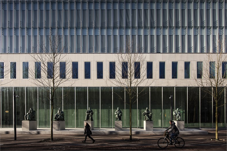 03_KAAN Architecten_Supreme Court of the Netherlands.jpg
