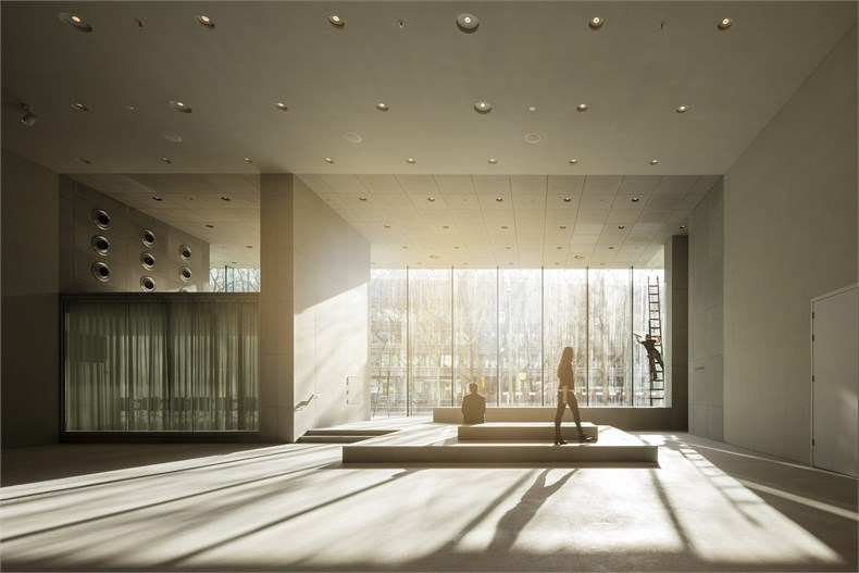 08_KAAN Architecten_Supreme Court of the Netherlands.jpg