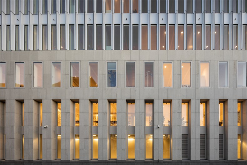 27_KAAN Architecten_Supreme Court of the Netherlands.jpg