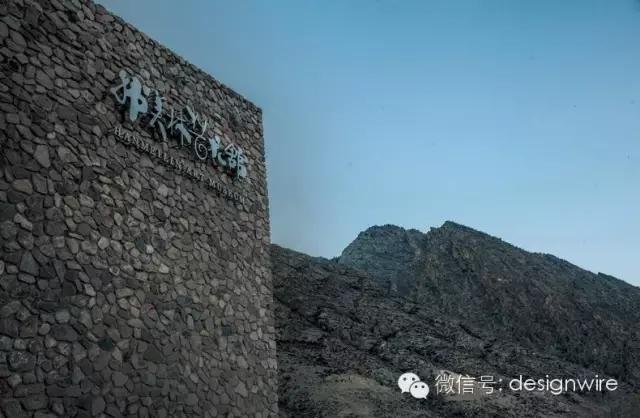 银川韩美林艺术馆9