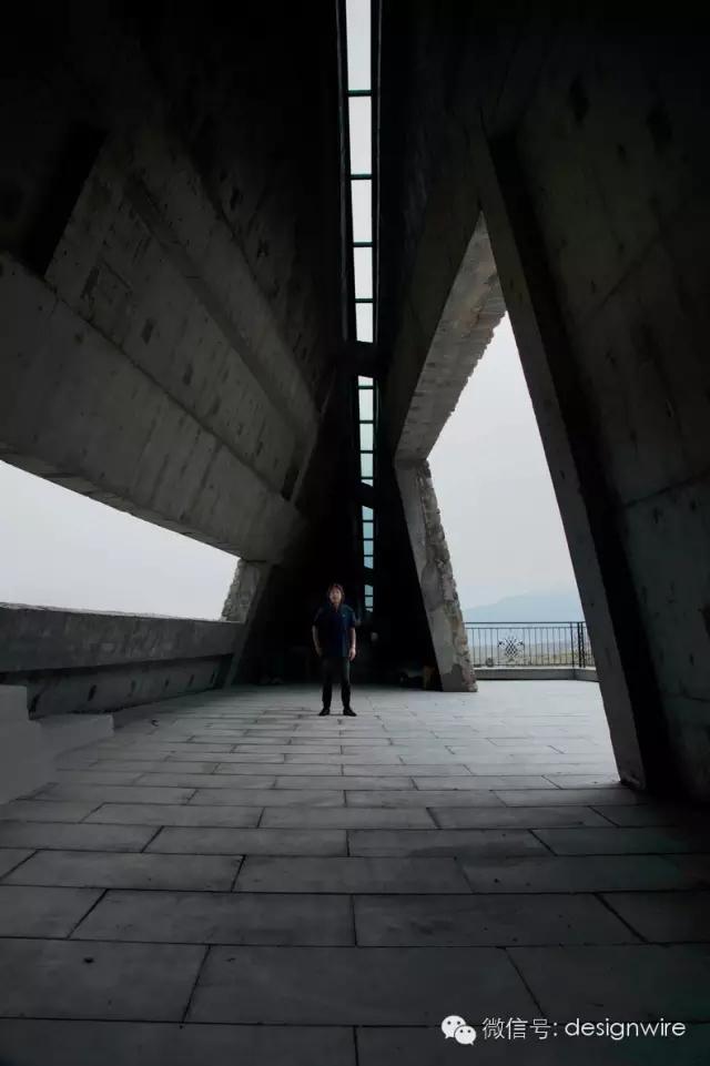 银川韩美林艺术馆15