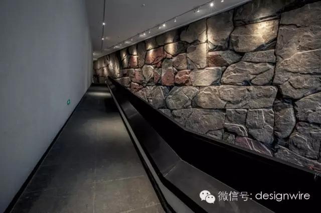 银川韩美林艺术馆19