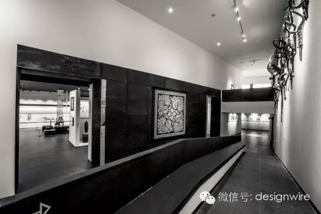 银川韩美林艺术馆20