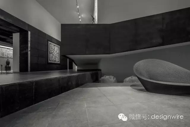 银川韩美林艺术馆21