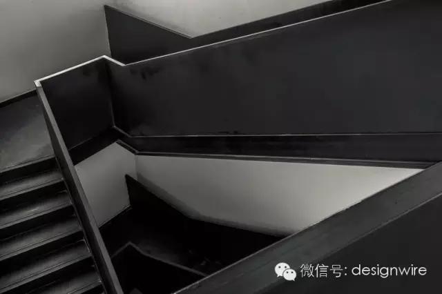 银川韩美林艺术馆23
