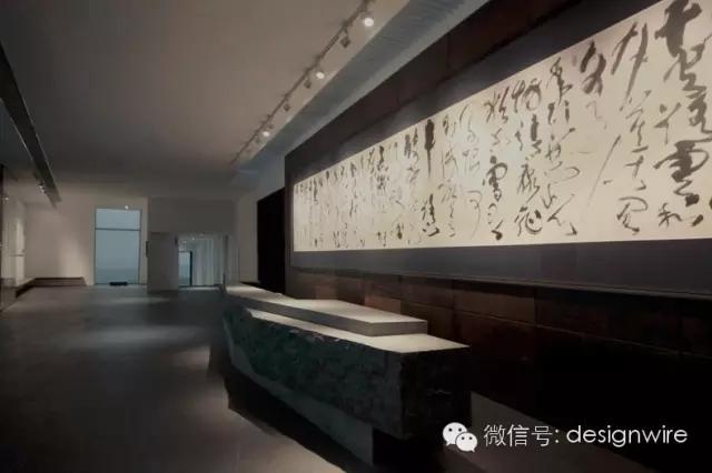 银川韩美林艺术馆24