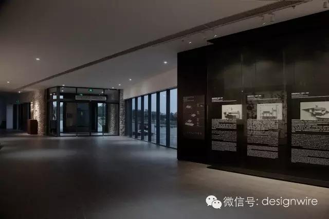 银川韩美林艺术馆25