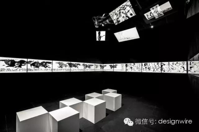 银川韩美林艺术馆2