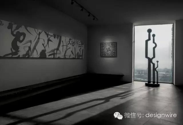 银川韩美林艺术馆28
