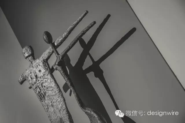 银川韩美林艺术馆31