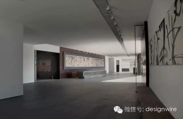 银川韩美林艺术馆32