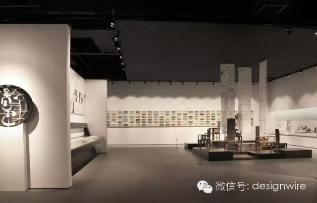 银川韩美林艺术馆33