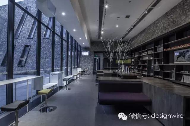 银川韩美林艺术馆35